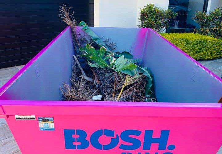 bosh bins